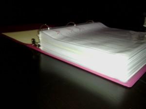 bookbinder2