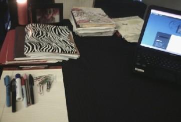 desk (2)