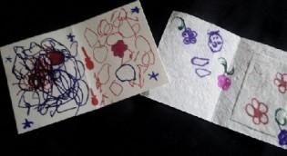 cardpic2 (2)